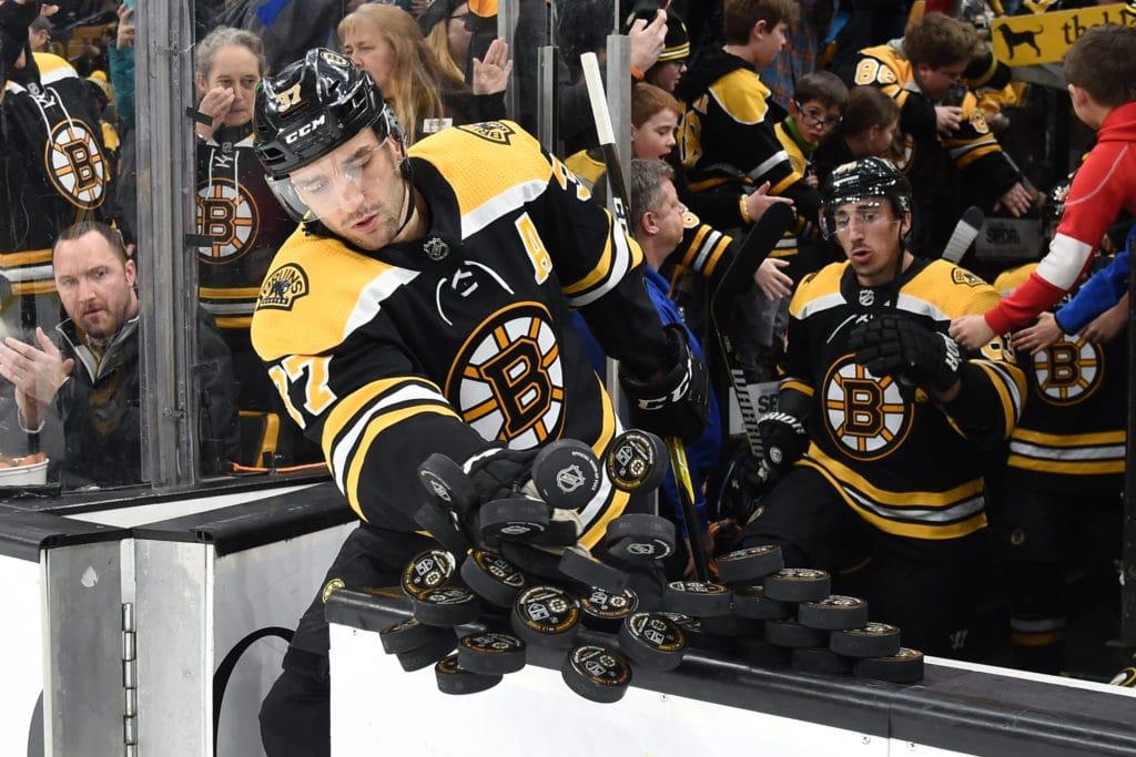 Patrice-Bergeron-Boston-Bruins-6 Patrice Bergeron Boston Bruins