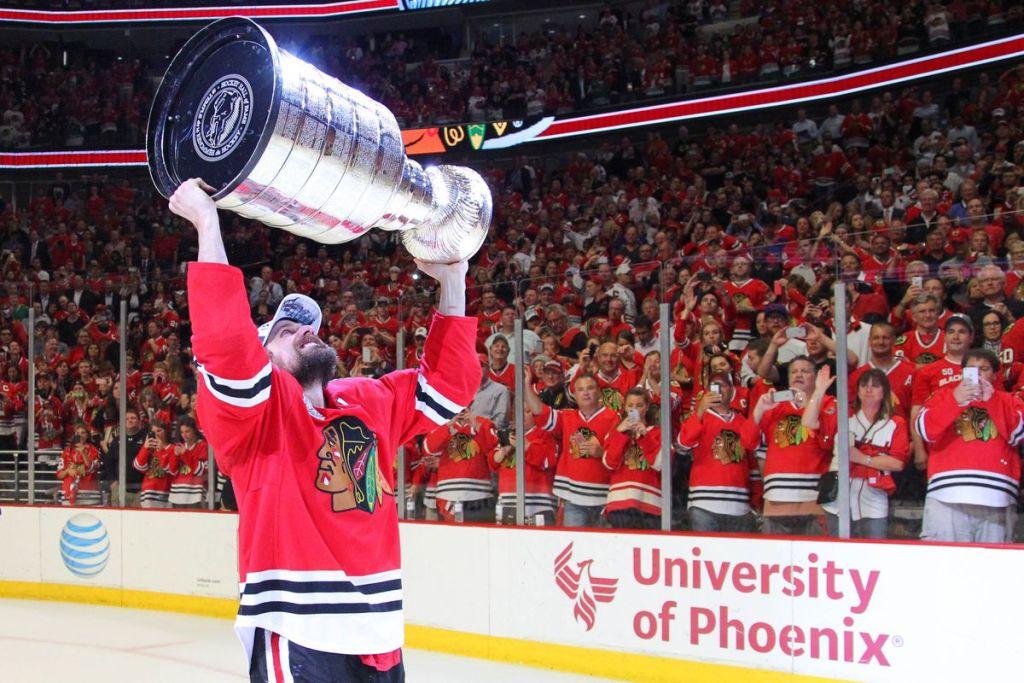 Patrick-Sharp-NBC-Chicago-Blackhawks-Dallas-Stars-Philadelphia-Flyers-15-1024x683 Patrick Sharp Chicago Blackhawks Dallas Stars Patrick Sharp Philadelphia Flyers