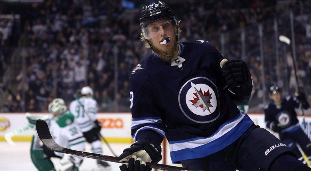 Patrik-Laine-Winnipeg-Jets-10-1024x563 Top 5 plays from 2019-2020: Patrik Laine Patrik Laine Winnipeg Jets