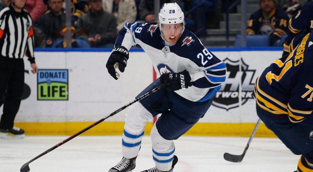Patrik-Laine-Winnipeg-Jets-6-1024x563 Top 5 plays from 2019-2020: Patrik Laine Patrik Laine Winnipeg Jets