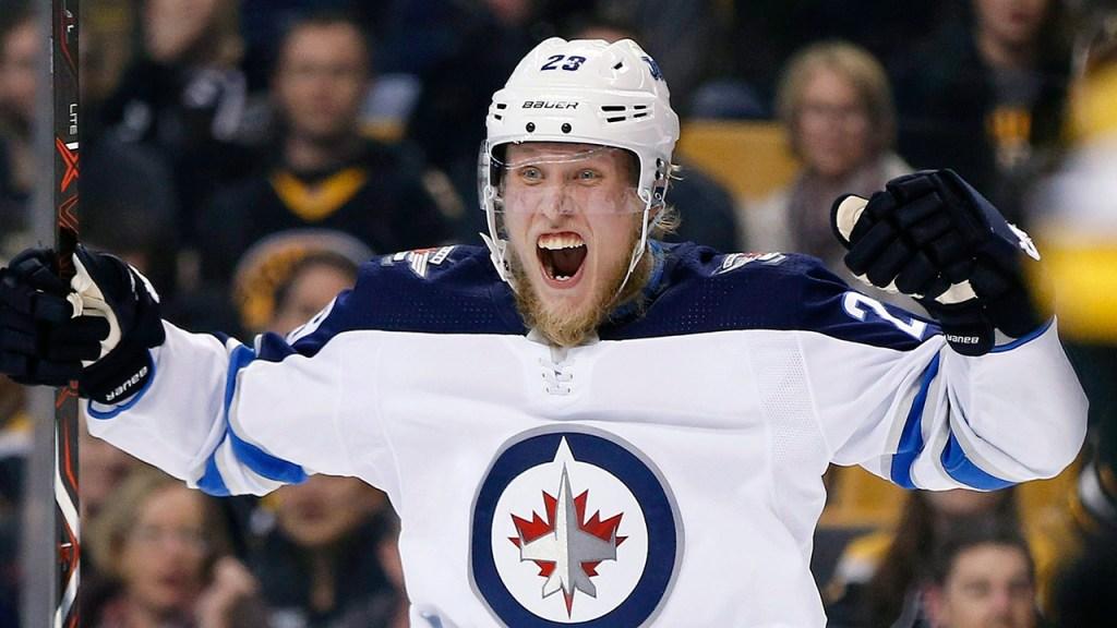 Patrik-Laine-Winnipeg-Jets-9-1024x576 Top 5 plays from 2019-2020: Patrik Laine Patrik Laine Winnipeg Jets