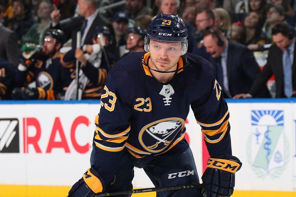 Sam-Reinhart-Buffalo-Sabres-8-1024x683 Sam Reinhart Buffalo Sabres