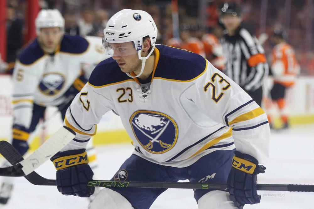 Sam-Reinhart-Buffalo-Sabres-9 Sam Reinhart Buffalo Sabres