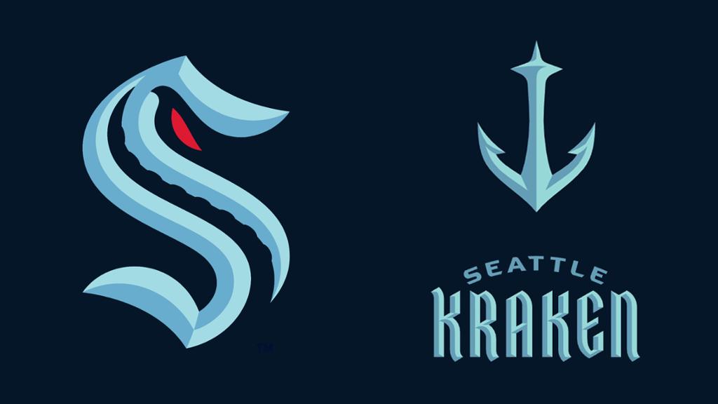 Seattle-Kraken-Jersey-Concepts-1 Bruce Boudreau to be the Seattle Kraken's first head coach?! Bruce Boudreau Seattle Kraken