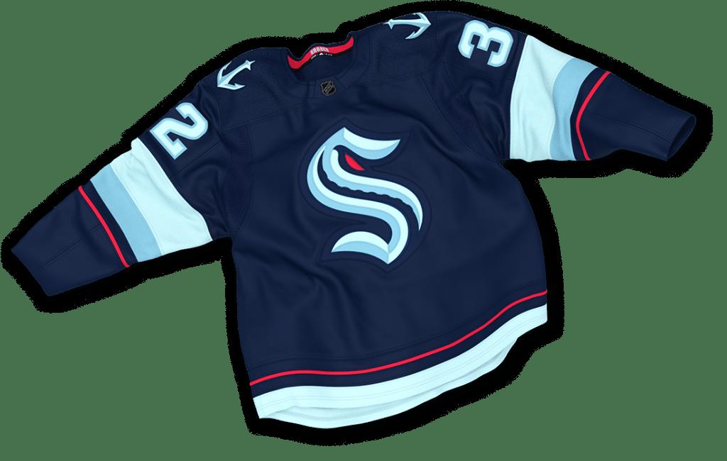 Seattle-Kraken-Jersey-Concepts-5-1024x650 Bruce Boudreau to be the Seattle Kraken's first head coach?! Bruce Boudreau Seattle Kraken