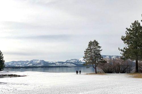 Tahoe 1040x572
