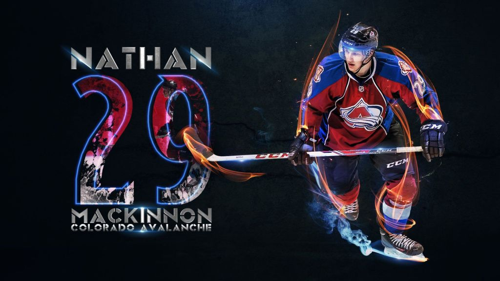 The-High-Button-Podcast-Nathan-MacKinnon-of-the-Colorado-Avalance-Wallpaper-2-1024x576 The High Button Podcast: Nathan MacKinnon - Worth a listen! Colorado Avalanche Nathan MacKinnon