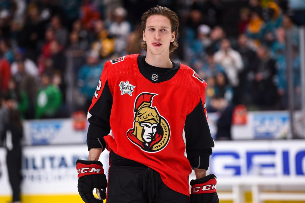 Thomas-Chabot-Ottawa-Senators-12-1024x682 Thomas Chabot Ottawa Senators