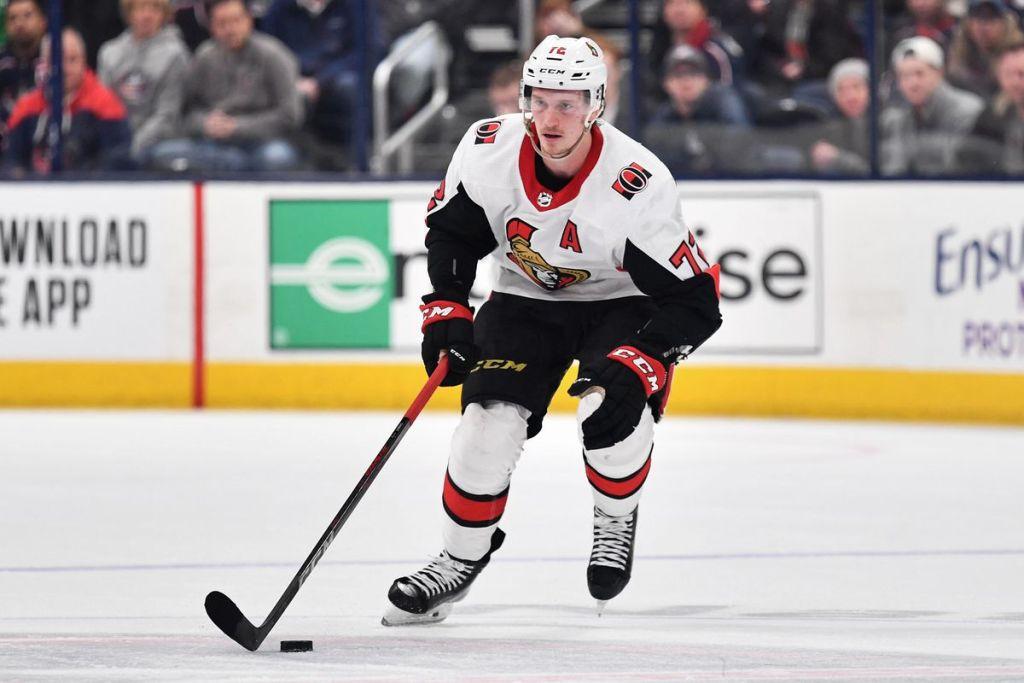Thomas-Chabot-Ottawa-Senators-13-1024x683 Thomas Chabot Ottawa Senators