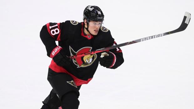 Tim-Stutzle-Ottawa-Senators-12 Tim Stützle Ottawa Senators Tim Stützle
