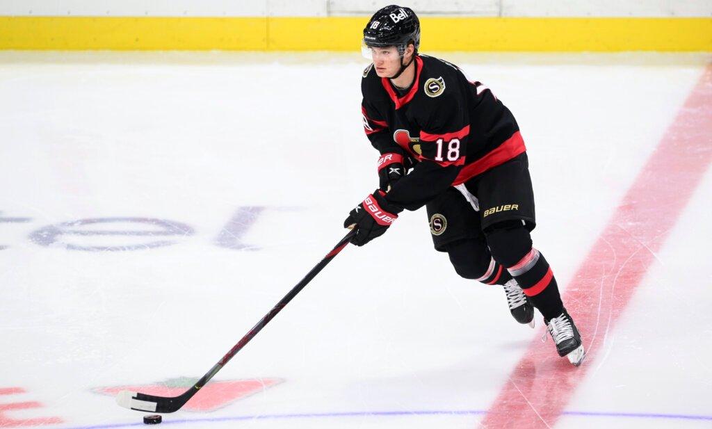 Tim-Stutzle-Ottawa-Senators-9 Tim Stützle Ottawa Senators Tim Stützle
