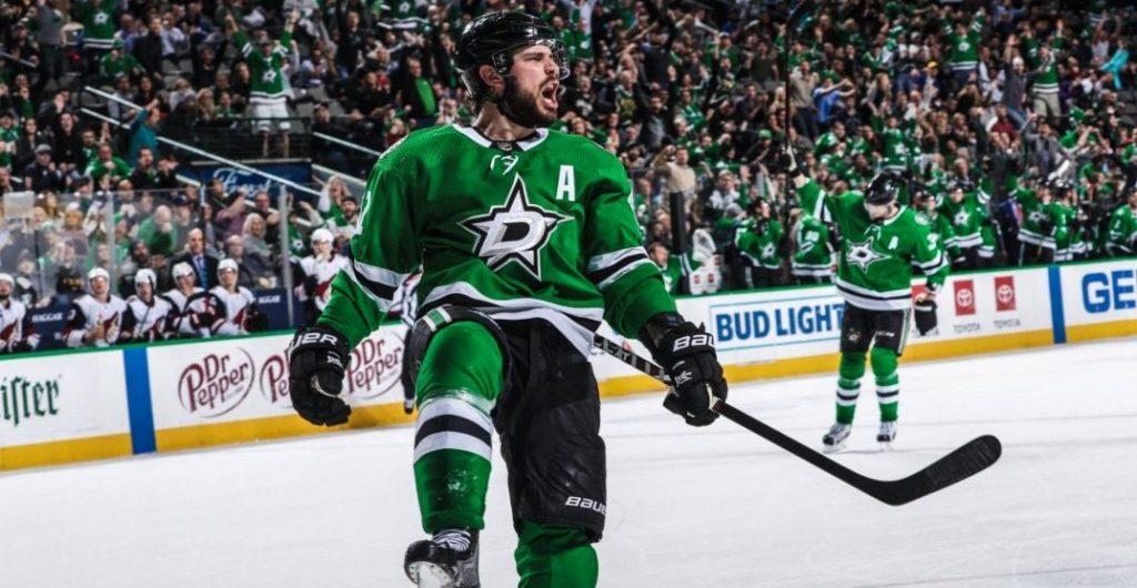 Tyler-Seguin-Boston-Bruins-Dallas-Stars-2-1024x530 Tyler Seguin Boston Bruins Dallas Stars Tyler Seguin