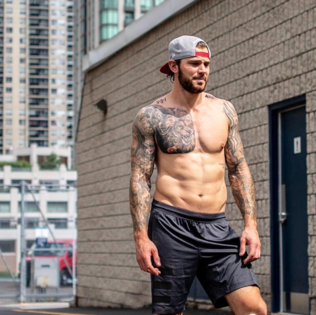Tyler-Seguin-Boston-Bruins-Dallas-Stars-3-1024x1021 Tyler Seguin Boston Bruins Dallas Stars Tyler Seguin