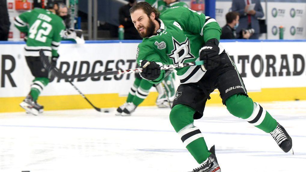 Tyler-Seguin-Boston-Bruins-Dallas-Stars-4 Tyler Seguin Boston Bruins Dallas Stars Tyler Seguin