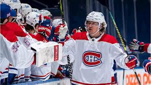 Tyler-Toffoli-Montreal-Canadiens-Habs-1 Tyler Toffoli Montreal Canadiens Tyler Toffoli