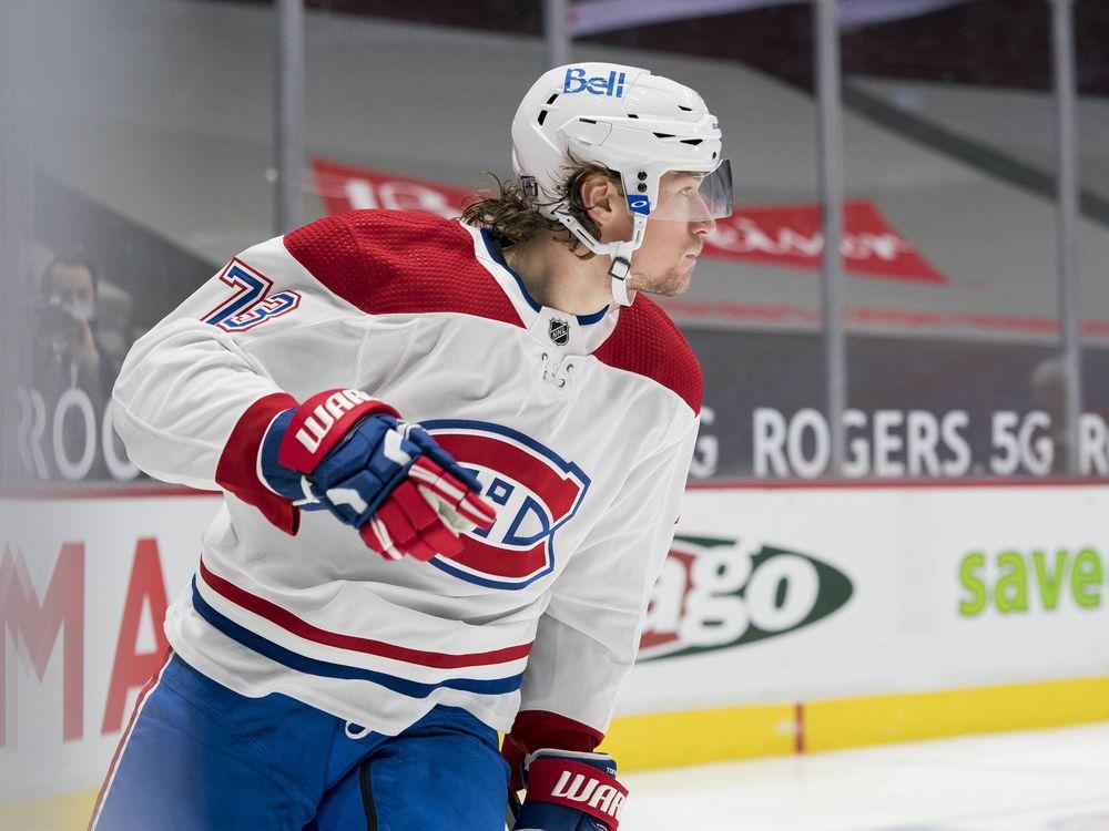 Tyler-Toffoli-Montreal-Canadiens-Habs-14 Tyler Toffoli Montreal Canadiens Tyler Toffoli