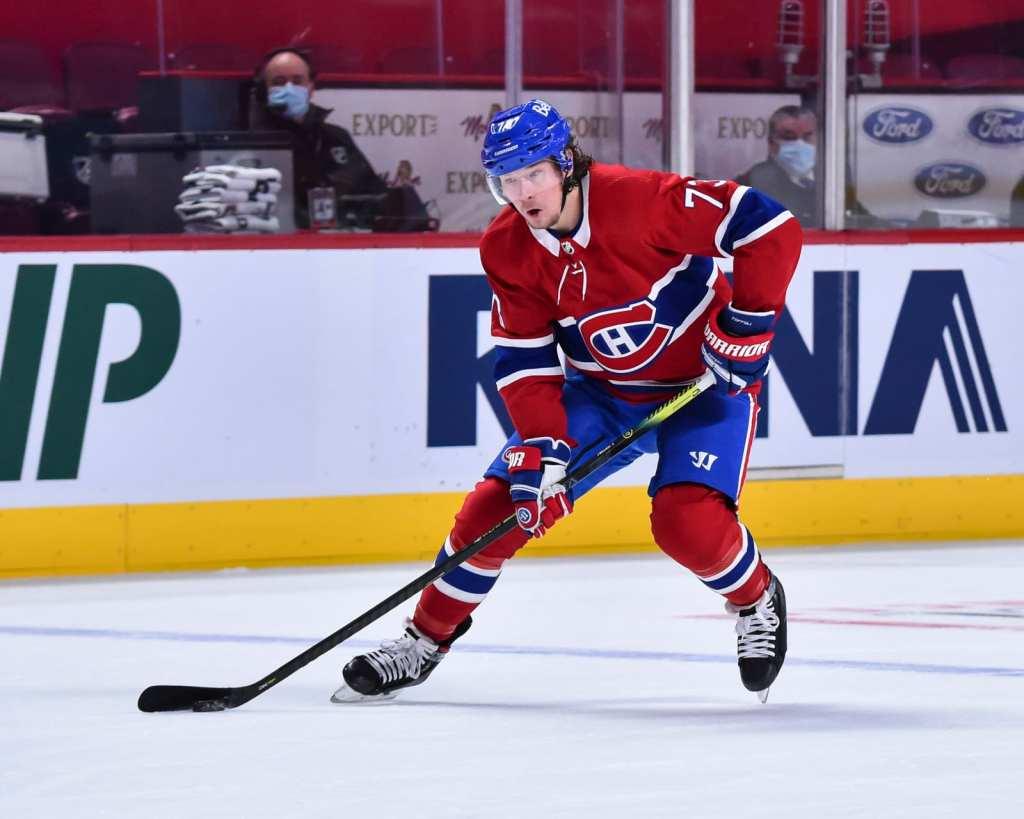 Tyler-Toffoli-Montreal-Canadiens-Habs-15-1024x819 Tyler Toffoli Montreal Canadiens Tyler Toffoli