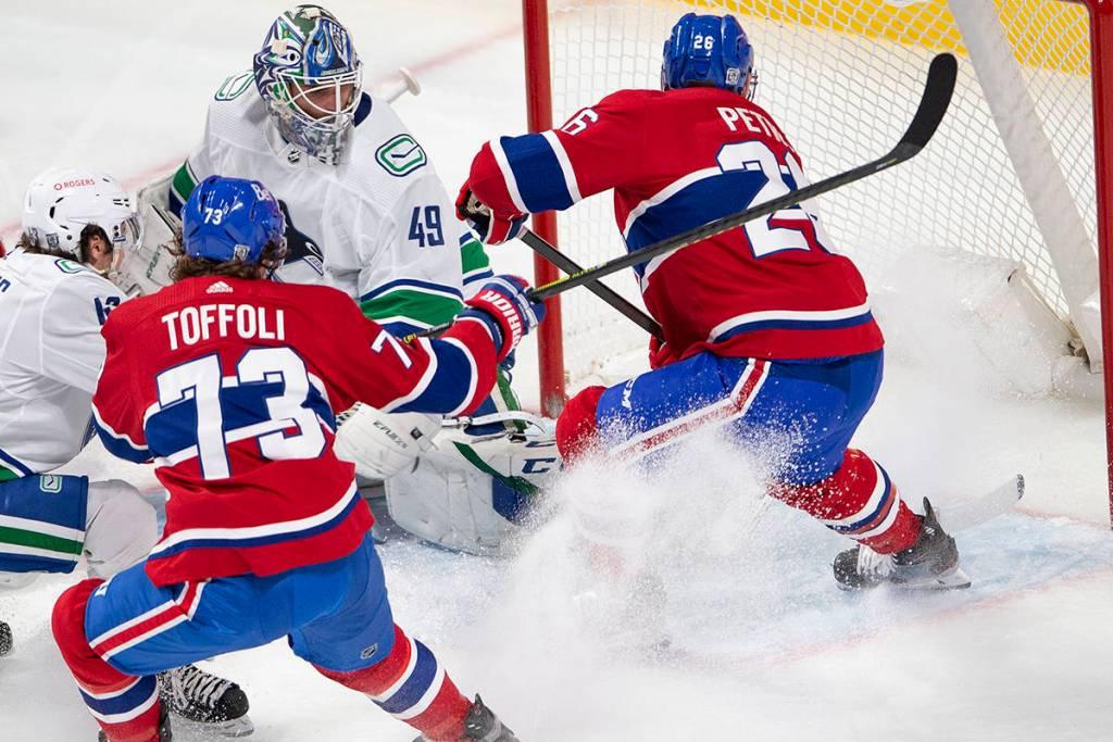 Tyler-Toffoli-Montreal-Canadiens-Habs-16-1024x683 Tyler Toffoli Montreal Canadiens Tyler Toffoli
