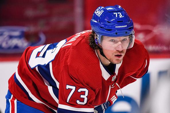 Tyler-Toffoli-Montreal-Canadiens-Habs-20 Tyler Toffoli Montreal Canadiens Tyler Toffoli