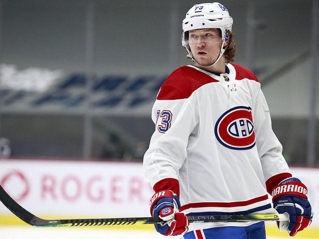 Tyler-Toffoli-Montreal-Canadiens-Habs-22 Tyler Toffoli Montreal Canadiens Tyler Toffoli