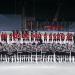 USA Team Vs Canada Individuals