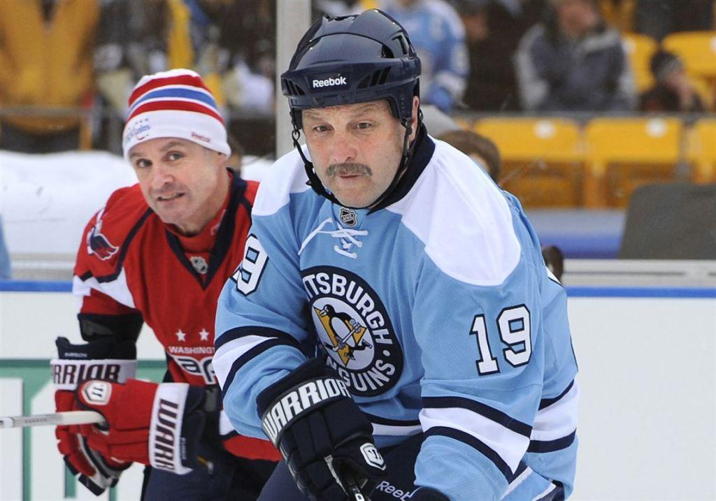 WEB-Bryan-Trottier-alumni-game-2010-1568837830-1024x717 Bryan Trottier Bryan Trottier New York Islanders Pittsburgh Penguins