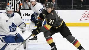 William-Karlsson-Vegas-Golden-Knights-5 William Karlsson Vegas Golden Knights