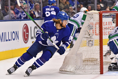 William-Nylander-Toronto-Maple-Leafs-20 William Nylander Toronto Maple Leafs William Nylander