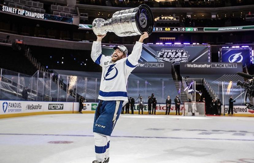 brayden-point-Tampa-Bay-Lightning-Winner Top 10 plays from 2019-2020: Brayden Point Brayden Point NHL Tampa Bay Lightning