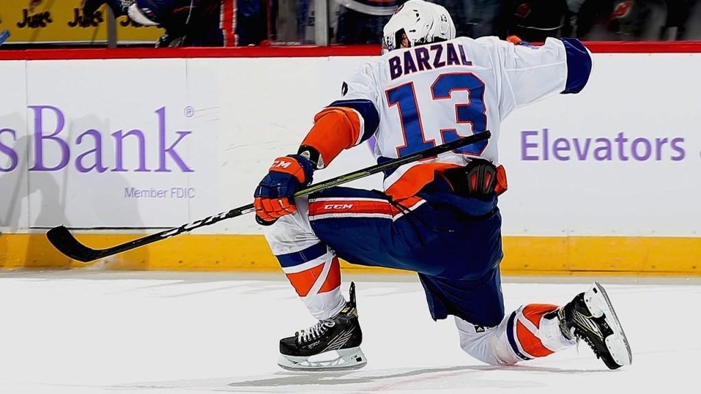maxresdefault-1-1024x576 Mathew Barzal signs a 3 year $7M AAV Extension! Mathew Barzal New York Islanders