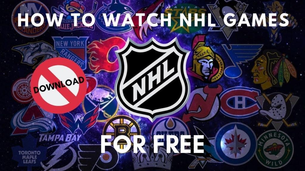 maxresdefault-1024x576 Watch NHL Hockey Games Live Online – Free Streams AHL CHL CWHL Czech Extraliga DEL ECHL EHL KHL Liiga Narch NCAA Hockey NLA NWHL OHL QMJHL SHL USHL WHL