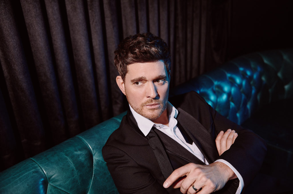 michael-buble-press-by-evaan-kheraj-2020-billboard-1548-1584036134-1024x677-1 Michael Buble and Elias Pettersson singing Christmas Songs! Elias Pettersson Michael Buble Vancouver Canucks
